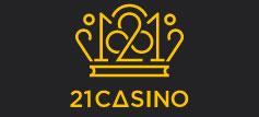 21casino-logo